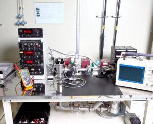 VG_calibration_system