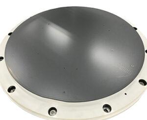 TEL ESC 300mm